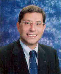 Prof. Dr. Serhat Kutlan