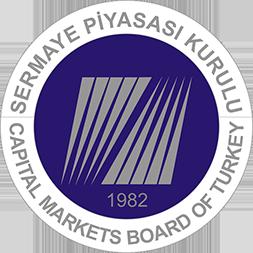 Türkiye Sermaye Piyasası Kurulu Bağımsız Denetim Yetkisi